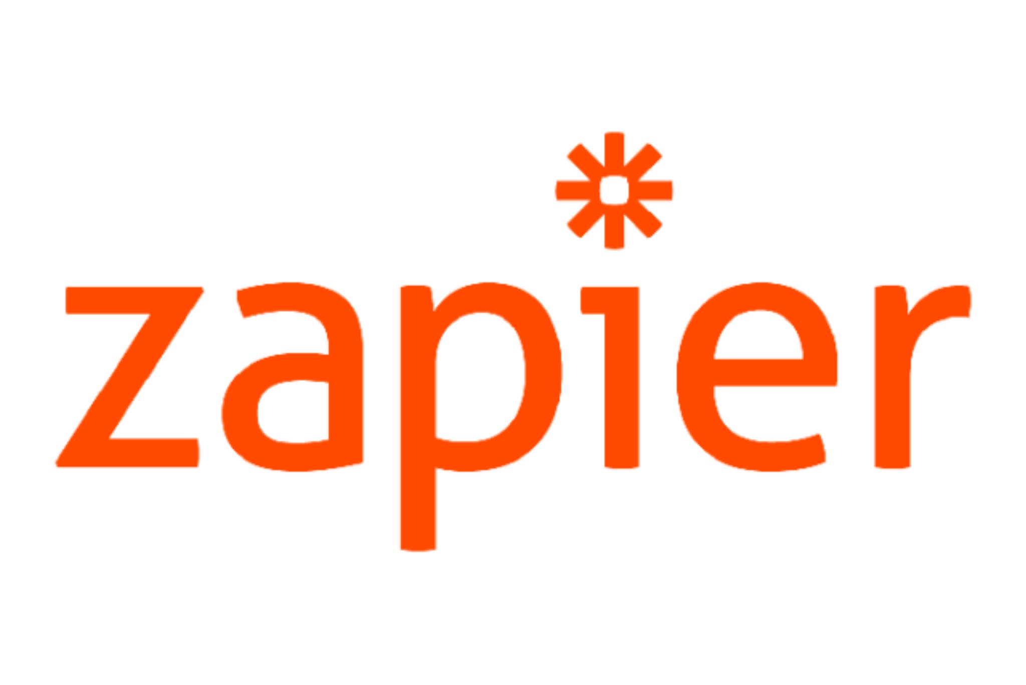 Zapier success story