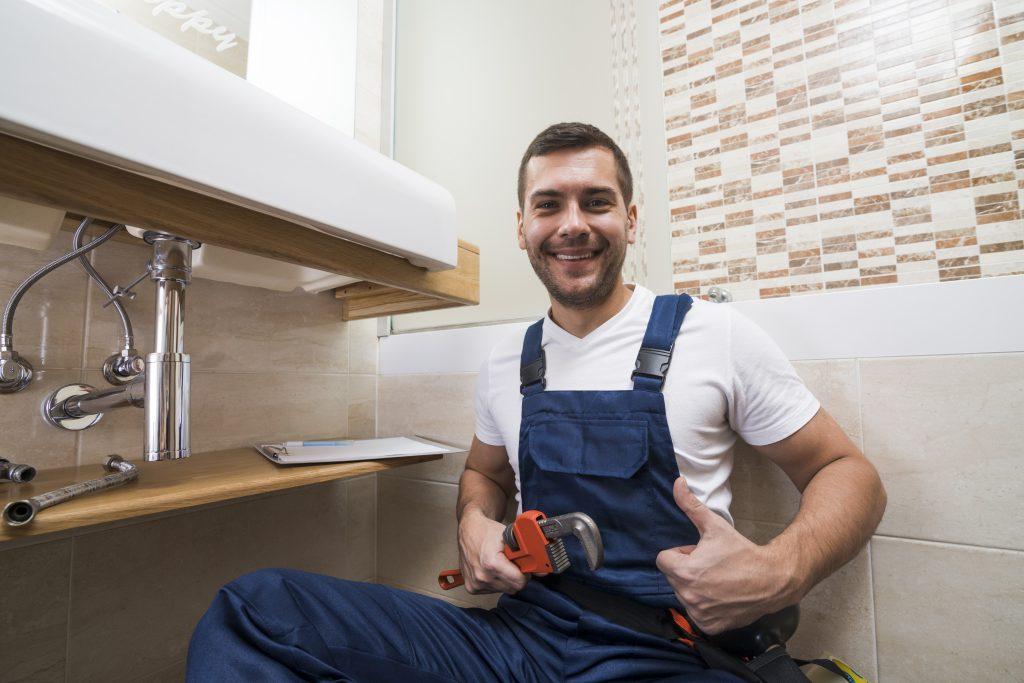 emergency plumber los angeles