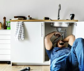 Emergency Plumber Los Angeles – John Dawn at Your Service