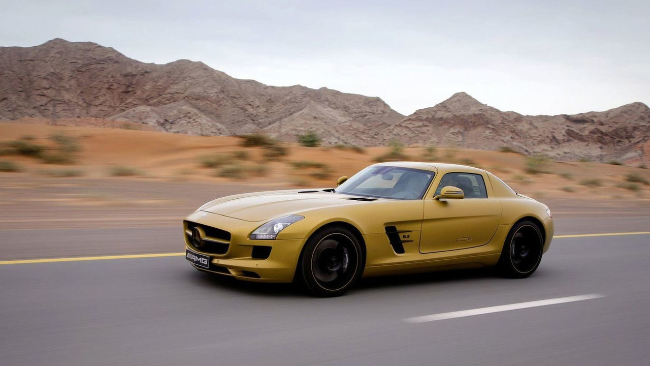 Drive a Luxury Car from Supreme Exotic Car Rental – Los Angeles, Now